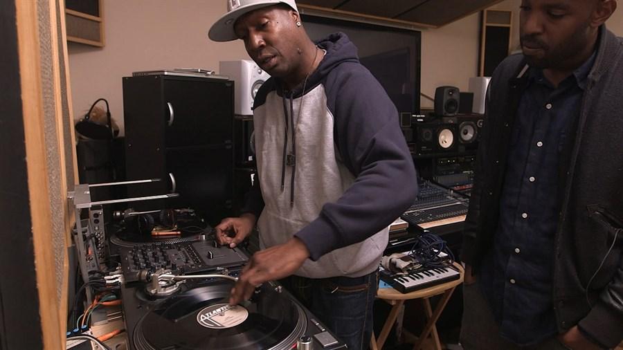 hip_hop_evolution_3
